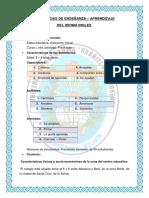 Diseño de Estrategias de Enseñanza - Didactica Generl-1-2