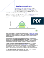 Dimensionar bombeo solar directo.docx