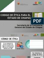 codig etica.pptx