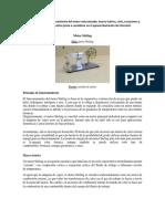 PARTE 3 Proyecto Final Termodinamica