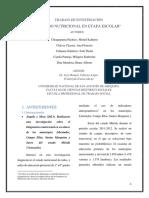 Servicios Matricula EL131039