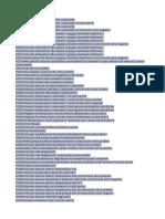 250238524-Codici-Errori-Fiat.pdf