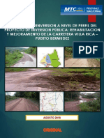 Brochure Geotest