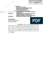 Exp. 00054-2016-0-1101-JR-LA-02 - Resolución - 02507-2019