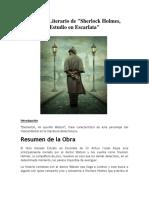 Resumen Estudio en Escarlata.docx