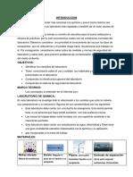 informe-de-quimica (2)