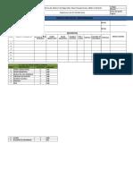 12.9 Formato Inspeccion Kit Anti Derrame