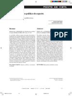 A história do uso político do esporte.pdf