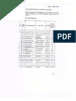 Public Administration.pdf