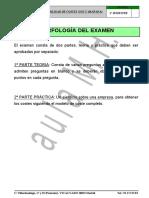 Ex Parcial Conta de Costes Dcemaana2