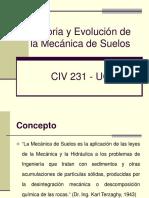 627-1823-1-SM