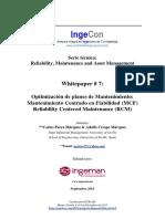 Whitepaper-VII-RCM-2016-Parra-Crespo.pdf