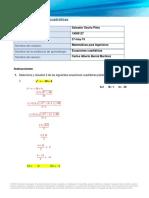 Osorio_Salvador_Ecuaciones cuadraticas.pdf