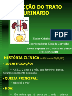 infeccao-urinaria_caso-clinico.ppt