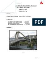 TRABAJO FINAL DE ESTATICA.pdf
