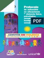 PROTOCOLO-ACTUACION-VIOLENCIA.pdf