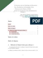 06-Graficos-Ejemplos