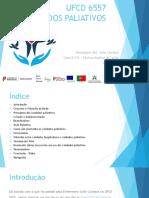 Cuidados paliativos - ufcd 6557 Corrigido.pptx