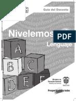 Lenguaje_Docente_4.pdf
