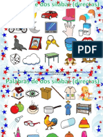 libro de fonemas para imprimir.pdf
