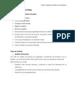 3.4 Simulación de La Pieza LISTO (1)