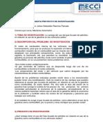 Plantilla De Investigacion Proyecto.docx