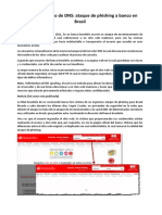 tarea 2 spoofin dns.pdf