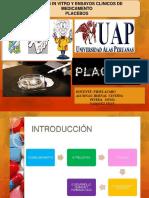 BIOFARMACIA Presentación de Microsoft PowerPoint (2)