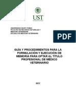 Manual Memoria 2017_DEF