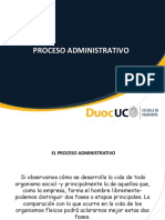 s2 Proceso Administrativo