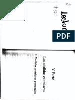 Derecho Procesal Penal, págs. 84-147