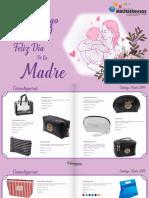 Catalogo Dia de Madres