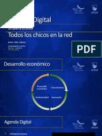 San Luis Digital - Clelia Odicino