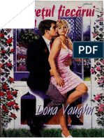 408403378 Dona Vaughn Pretul Fiecarui Lucru PDF