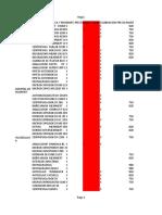 843-Texto del artículo-2516-1-10-20120607