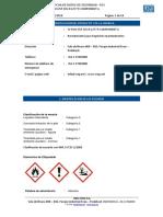 HDS  W-poxi Zsp 315 n 1277 r Component A