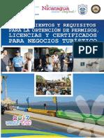 manual+interinstitucional+pocedimientos+y+requisitos
