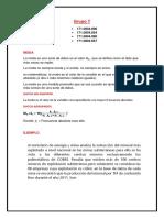 GRUPO 1 (MEDIDAS DE TENDENCIA CENTRAL)---.docx