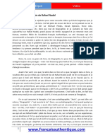Revue+de+la+biographie+de+Rafael+Nadal