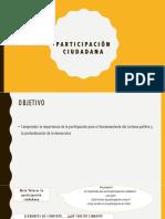 Chile Democratico