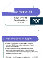 Elo173 Slide Indikator Program Tb