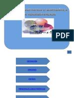 Diapositiva Escuela Cuantitativa.pptx