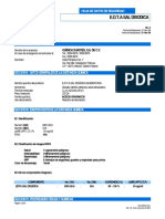 hds_1230.pdf