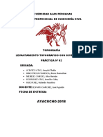 imprimir-levantamiento-1 (1).docx