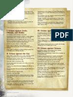 Dragon heist_5e - code legal.pdf