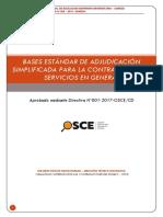 54. Bases as - Servicio de Seguridad y Vigilancia - Acto Público