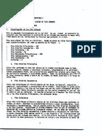 Clasificacion Vias Urbanas.pdf