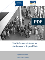 Anexo-XIII.pdf