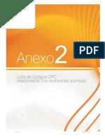codigos cpc.pdf
