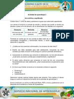 Evidencia Descargable 2 (1)